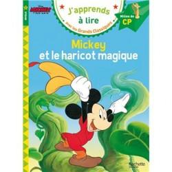 Sami et Julie - : Mickey et...