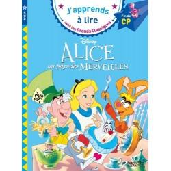 Sami et Julie - Alice au...
