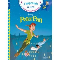 Sami et Julie - Peter Pan...